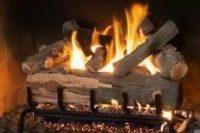 Juniper-Logs-Room-fireplace-fire-pit-burner-fireboulder-menu