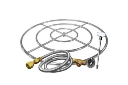 Ring-Kit-ring-burner-round-burner-fire-pits-fireboulder-by-firegear-outdoors