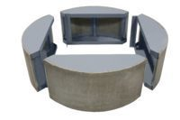 Round-Exposed-AnF-_fireboullder_outdoor_living-round-fire-pits-fire-pit-enclosure-menu-1