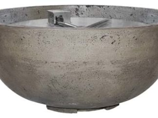 Sanctuary-2-fire-bowl-burner-firegear-outdoors-fireboulder-fire-pit-bowls