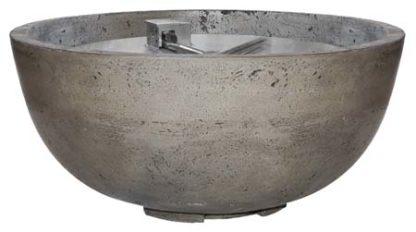 Sanctuary-2-fire-bowl-burner-firegear-outdoors-fireboulder-fire-pit-bowls