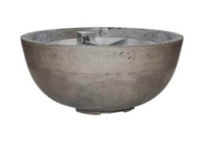 Sanctuary-3-fire-bowl-burner-firegear-outdoors-fireboulder-fire-pit-bowls