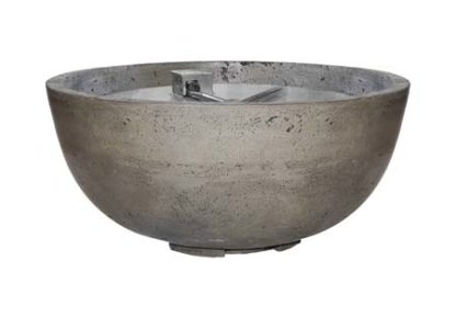 Sanctuary-concrete-fire-furnishing-2-fire-bowl-burner-firegear-outdoors-fireboulder-fire-pit-bowl