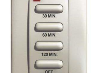 TMR-tmr_af1_skytech_firegear_natural_gas_n_g_l_p_liquid_propane_fireboulder_outdoor_living-timer-controls