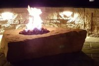 electronic-ignition-commerical-fireboulders-fire-pit-patio-seating-wall-electronic-ignition-commercial-menu