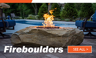 fireboulder_fire_pits_burners_homepage.