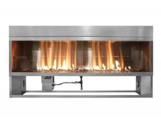 firegear-48-inch-kalea-bay-firebobulder-outdoor-fireplace-insert-linear-fireplace