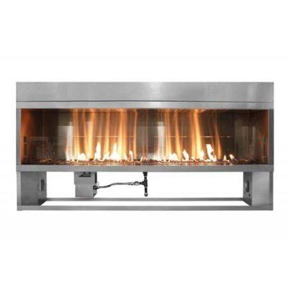 firegear-48-inch-kalea-bay-firebobulder-outdoor-fireplace-insert-linear-fireplace