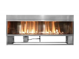 firegear-60-inch-kalea-bay-firebobulder-outdoor-fireplace-insert-linear-fireplace