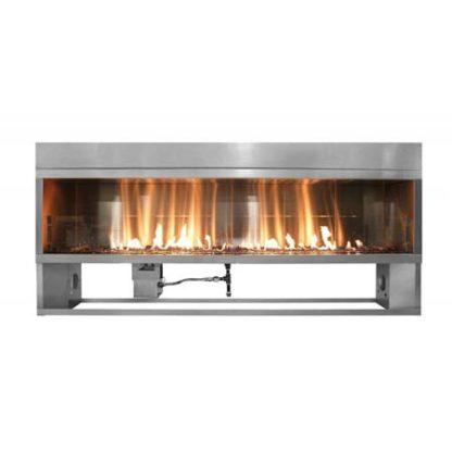 firegear-60-inch-kalea-bay-firebobulder-outdoor-fireplace-insert-linear-fireplace