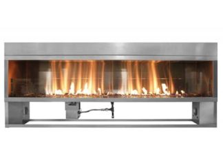 firegear-72-inch-kalea-bay-firebobulder-outdoor-fireplace-insert-linear-fireplace