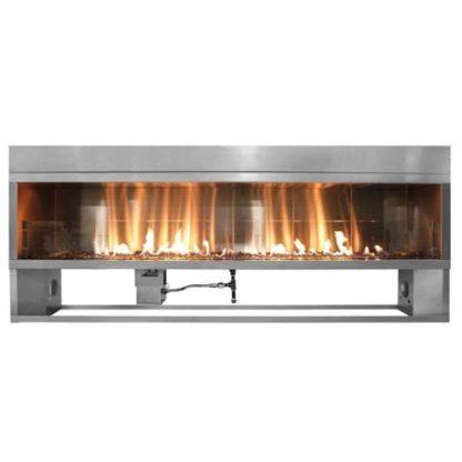 firegear-72-inch-kalea-bay-firebobulder-outdoor-fireplace-insert-linear-fireplace