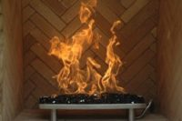 fireplace-pan-burners-afg-ss-o22-fireboulder-fire-pits-burner-sales-menu