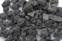 medium-fire-rock-lava-rock-media-glass-fire-boulder-fire-pit-fireglass-fireplace-menu