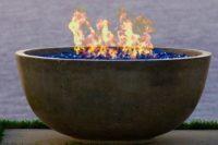 sanctury-fire-bowl-_fireboullder_outdoor_living-fire-pits-menu