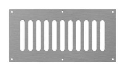vent-6x12-vent-kit-fire-pit-fireboulder-firegear-ventilation-paver-vent-6-lnts