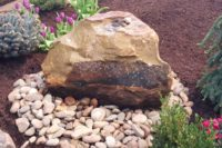 water-boulder-fireboulder-water-feature-bubbling-basin-boulder-natural-stone-menu