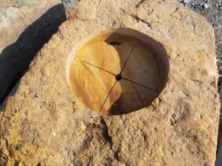 1165l_large_fireboulder_natural_stone_firepit_01