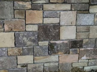 livingston-blend-fireboulder-tennessee-natural-stone-veneer-masonry-indiana-illinois-fieldstone-ashlar-tn
