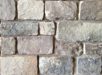 Rusty-Weathered-Dry-Stack-fireboulder-TN-fieldstone-building-stone-mason-custom-builder