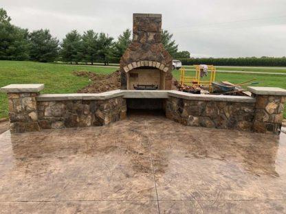 Heritage-manor-tennessee-fieldstone-webwall-fireboulder-natural-building-stone-fireboulder-fireplace